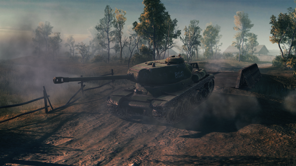 This is what awaits you when we deliver our next big game update